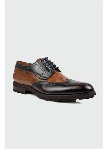 Tween Ayakkabı Bordo